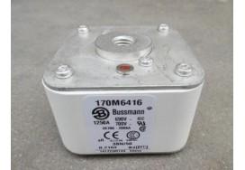 Best Selling 1250A 690V 170M6416 Ceramic fuse