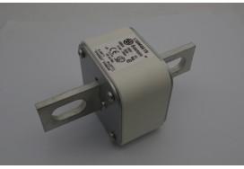 1600A 690V AC DC Fuse Power 170M6619 Bussmann Fuses