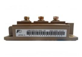 Electronic Component 300A 600V 1MBI300U2H-060L-50 IGBT Module