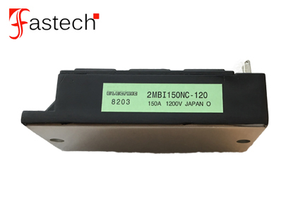 2018 hot sell speed power 1200V 150A 2MBI150NC-120 IGBT module