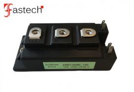 2018 hot sell speed power 1200V 150A 2MBI150NC-120 IGBT module