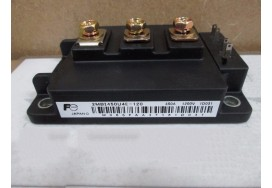 Electronic components Power module 2MBI450U4E-120 IGBT module