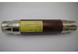 1A 10/17.5KV FUSE For Potential Transformers 3017911.1 High Voltage Current-Limiting Fuses