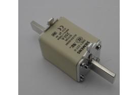 250A 690V SIZE 1 SITOR FUSE-LINK 3NE1227-0 FUSES