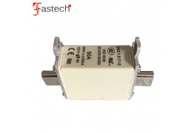 High Speed Square Body Fuse Link 3NE1817-0 Fuses