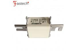 Sitor Power 250A 1000vac 3NE3227 Fuse link