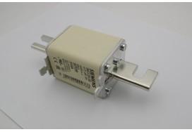 315A 1000V Low Voltage Ceramic NH1 3NE3230-0B HRC Fuse