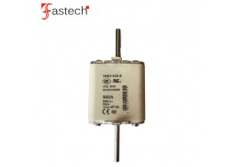 New and Original 900A 690V 3NE3340 - 8 Fuse