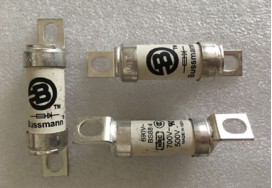 Original New High Speed 690V 40A 40ET Bussmann Fuses