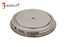 Hot Sell Very low thermal resistance 5SDD71X0200 Rectifier Diode