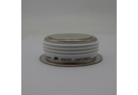 2800V Electronic Components 5STP 16F2801 Phase Control Thyristor