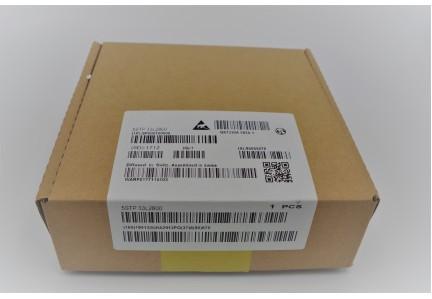 Good Quality 2800V 400A 5STP 33L2800 Phase Control Thyristor