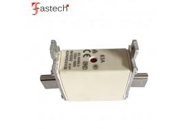 Good quality Electronic components 63NHG000B fuse cutout