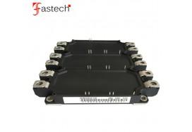 Electronic components Power module 6MBI300U4-120-01 IGBT module