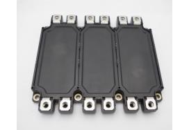 450A 1200V High speed switching 6MBI450U-120A-05 IGBT MODULE