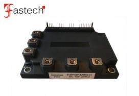 High Quality 50A 600V 6MBP50RTA060-01 IGBT Power Module