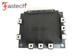 Best Price Electronic Components150A 1200V 7MBP150RA120 IGBT IPM Module