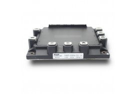 150A 1200V semiconductor components 7MBP150RA120-14 igbt power modules transistor