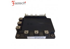 High Electronic Components 75V 1200A 7MBP75RE120 IGBT Module