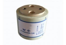 Good Quality 2000A 150V A15QS2000-128 Fuse