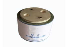 Good Quality 2500A 150V A15QS2500-128IL Fuse