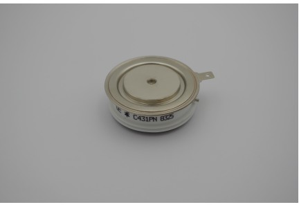 2018 recommend china suppliers C431PN diode scr module