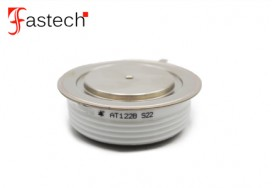 Electronic components New And Original AT1288S22 Phase Control thyristor module