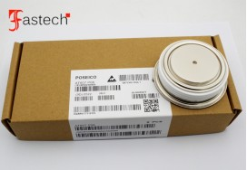 Diode SCR Module Phase Control AT607 P08 GTO Thyristor