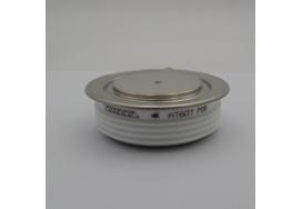 800V PHASE CONTROL THYRISTOR AT607P08 SCR thyristor module