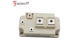 Hot Sell 400A 1700V BSM300GA170DN2SE3256 IGBT Power Module