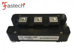 High Quality 150A 1200V IGBT Inverter CM150DY-24NF IGBT Module