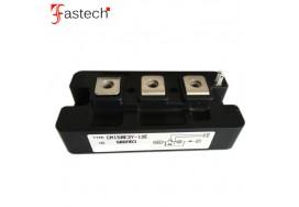 CM150E3Y-12E igbt module electronic components