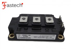 200V High Power Switching Use CM200DY-28H IGBT Module for AC Motor Control