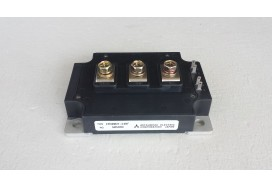 New and Original power 1200V 300A CM300DY-24NF IGBT Module