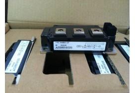 hot selling 400a 600v CM400DU-12F IGBT Module