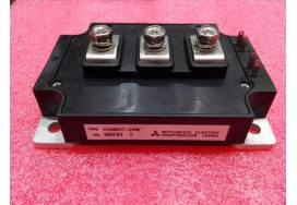 400a 1200v Switching Use CM400DY-24NF High Power Module