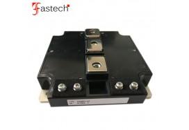 CM600DU-24F power diode igbt module
