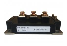 Electronic components Power module CM600DY-24A IGBT module