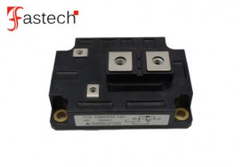 600A 600V High Power Switching Use CM600HA-12H IGBT Module for AC Motor Control