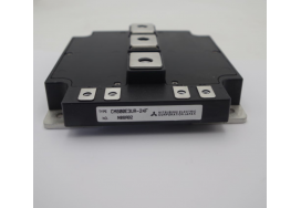 POWER SUPPLY ELECTRONIC COMPONENTS CM800E3UA-24F CM800E2UA-24F IGBT MODULE