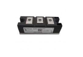 Discrete Semiconductor 1600V 270A DD171N16K Rectifier Diode Module