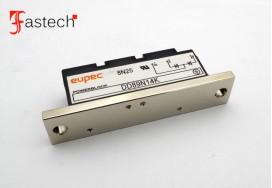 1400V Rectifier Fast Diode DD89N14K Power Module