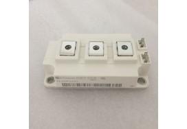 Original New 200A 1200V FF200R12KE3 IGBT Module