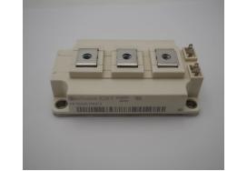 300A 1700V ELECTRONIC COMPONENTS FF300R17KE3 IGBT Module