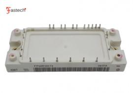 Good Quality New 1200V FP40R12KT3 IGBT Modules