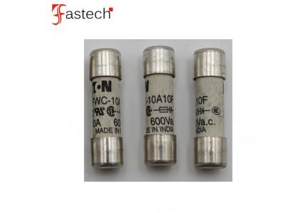 Fast fuse original new 10*38mm 10A 70V FWC-10A10F Bussmann Fuse