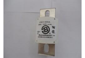 600A 500V Electronic Fuse FWH-600A FWH-600A Bussmann Fuses