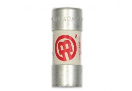 Original New 690V 40A Bussmann FWP-40A22FI High Speed Fuses