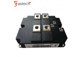 Hot Selling Products 1000A 1600V FZ1000R16KF4 IGBT Module