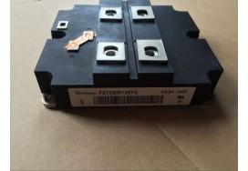 Low Cost FZ1200R12KF5 IGBT Module